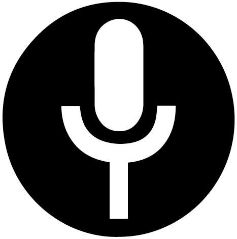 Audio RevistaOrsai.com