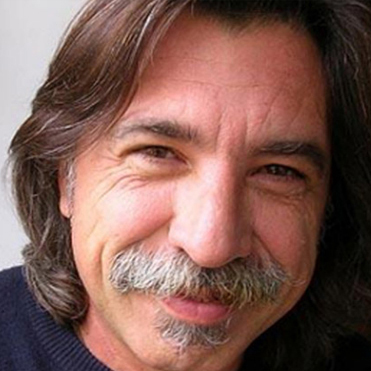 Alejandro O'Keeffe