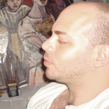 Carlos Junowicz