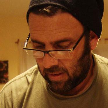 Daniel Campos (Pito)
