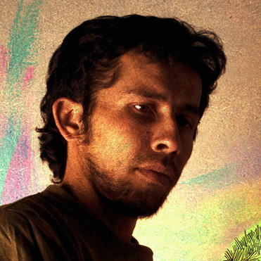 Diego Agudelo