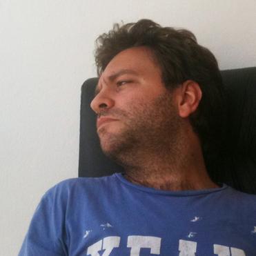 Diego Papic
