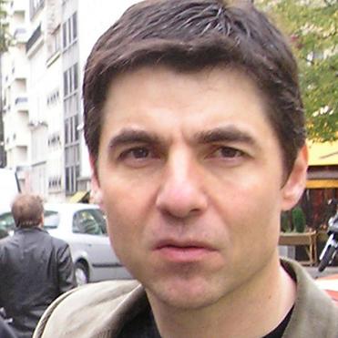Gabriel Ippóliti