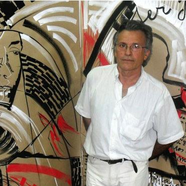 Jorge Ricciardulli