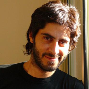 Juan Matías Loiseau