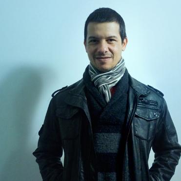 Luis Gaspardo