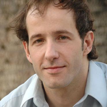 Luis Mey