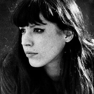 María Corte Maidagan