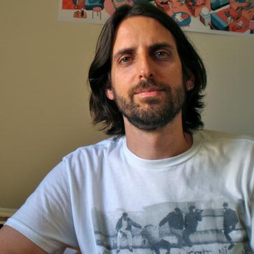 Martín Tognola
