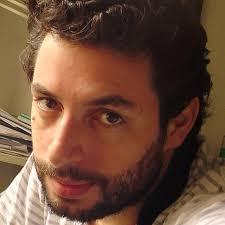 Dante Ginevra