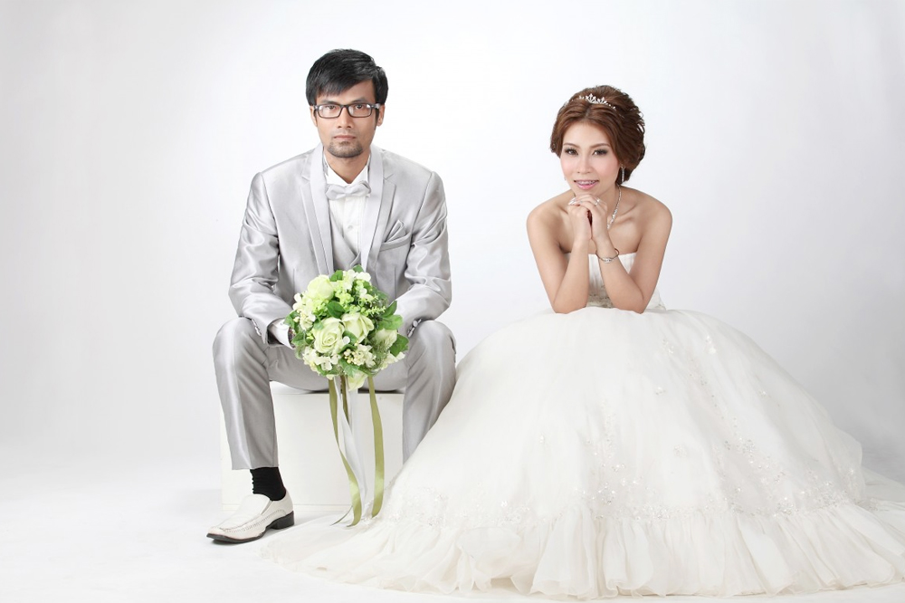 ¿En qué se ha convertido la pareja moderna?
