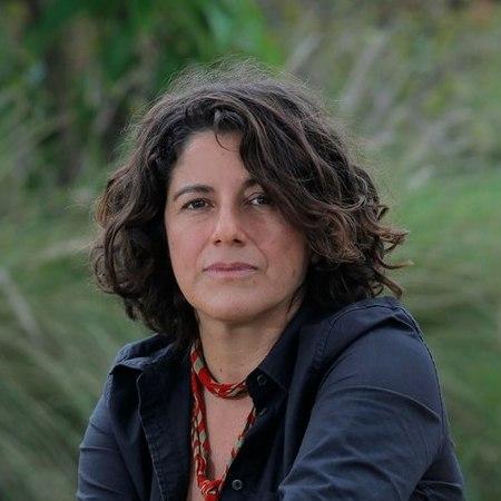 Catalina Murillo