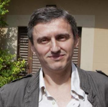 César Calero