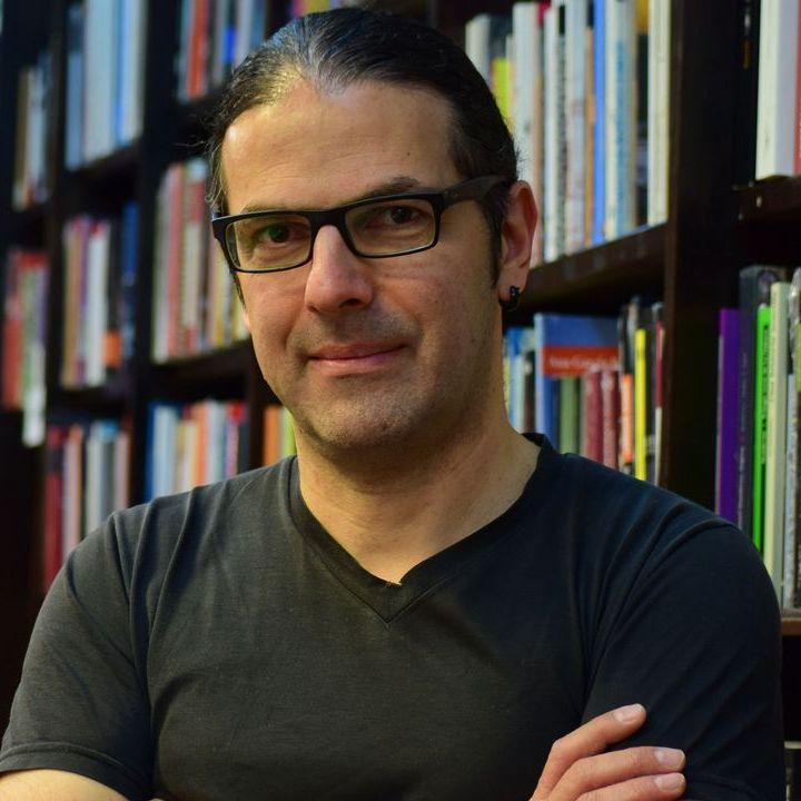 José Edelstein