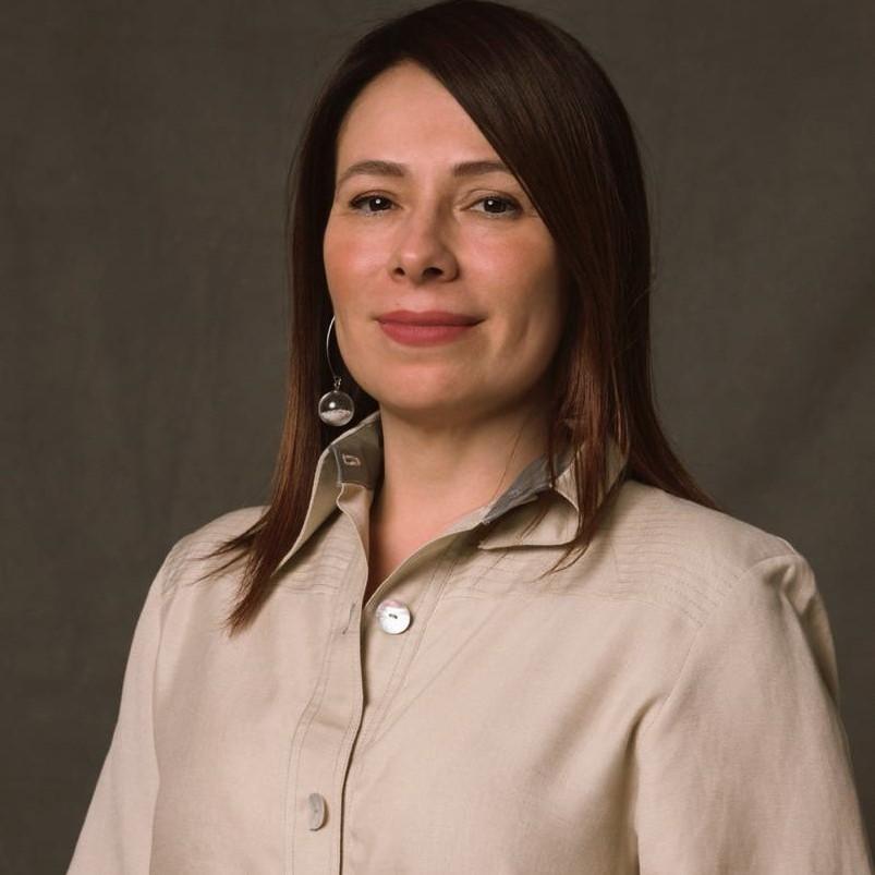 Karina Salguero-Moya