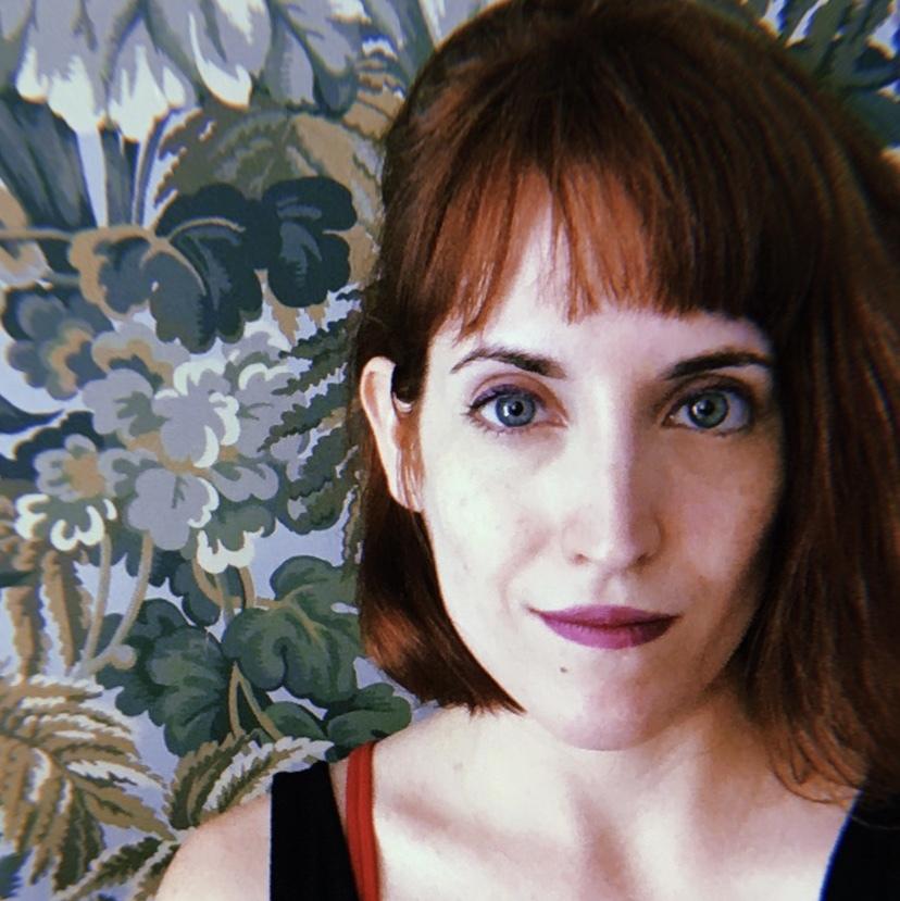 Luz Vítolo