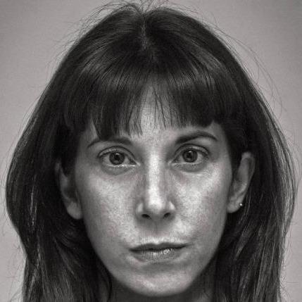 Vera Fogwill