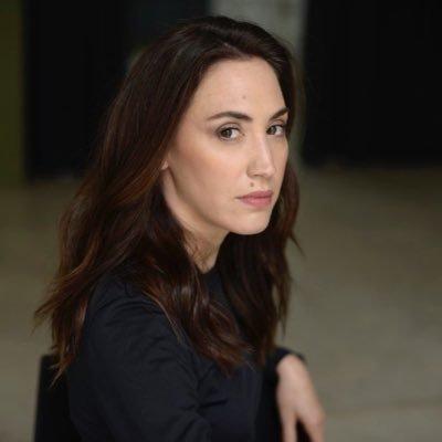 Malena Solda
