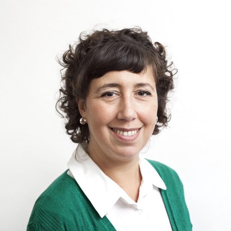 Ana Marotias