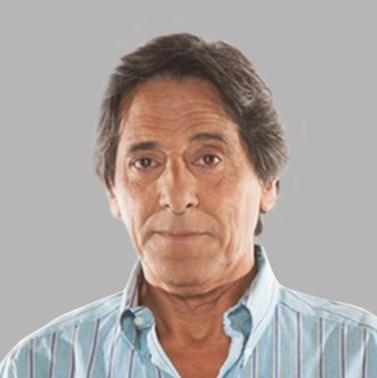 Alfredo Castellani