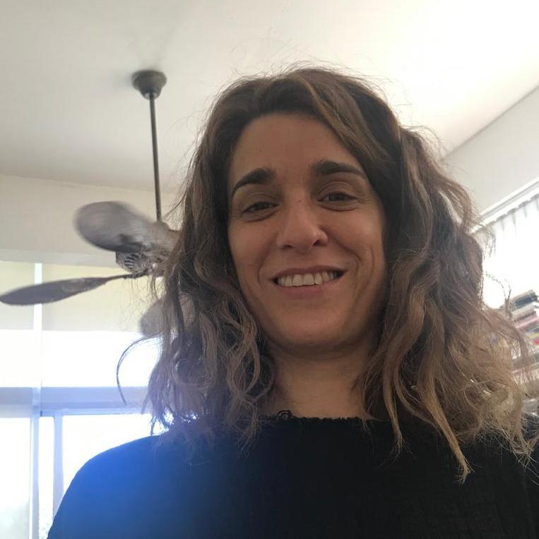 Gilda Scarpetta