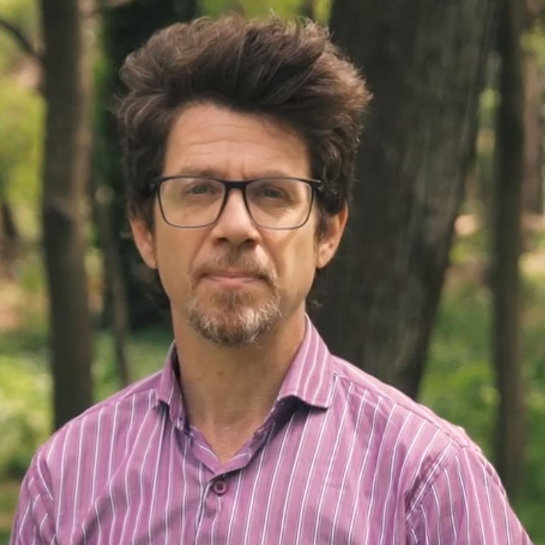Gustavo «Peto» Menahem