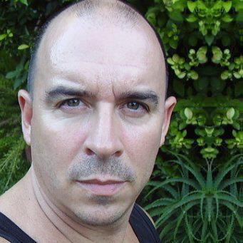Marcelo Xicarts