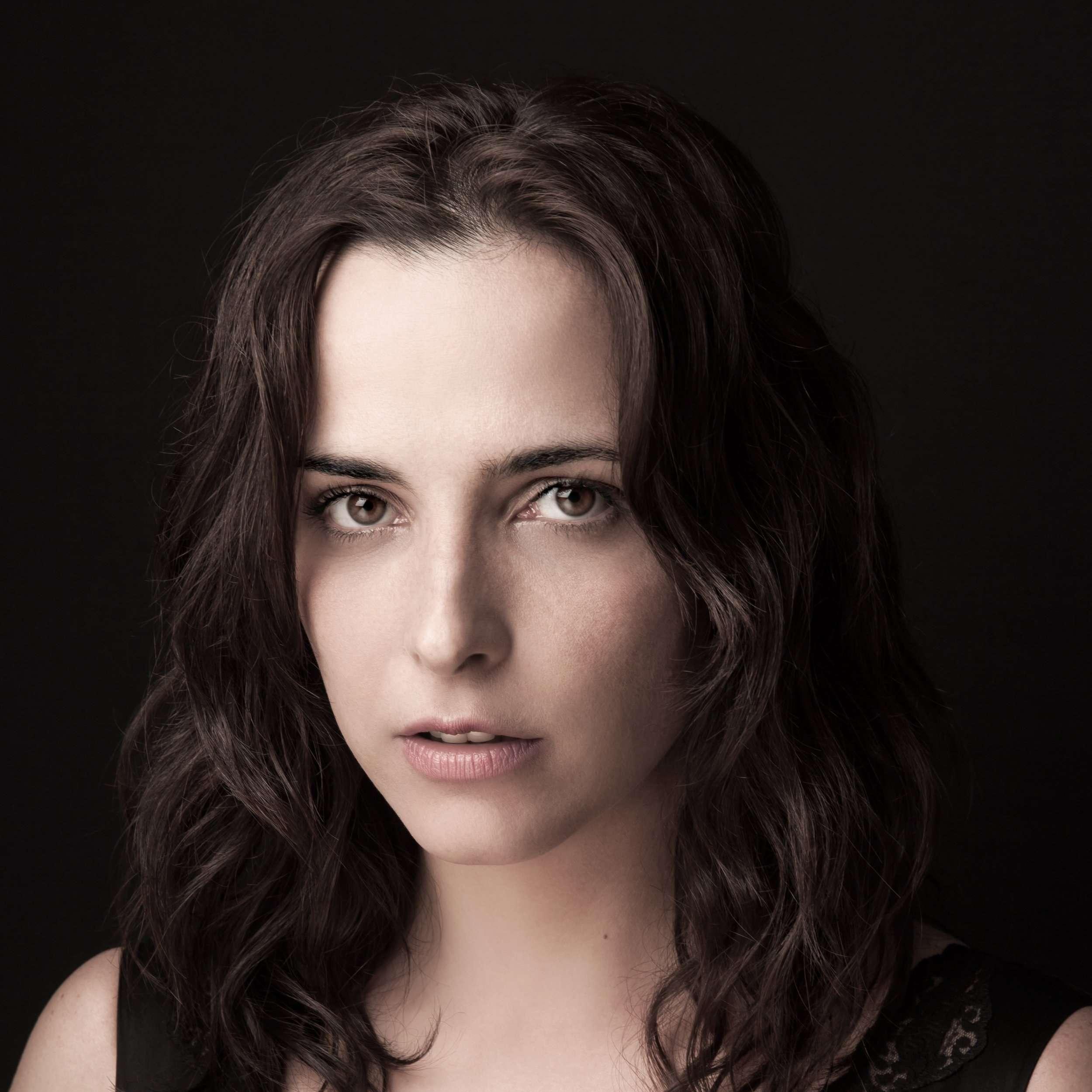 Marisa Román