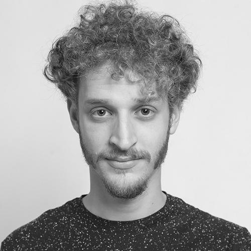 Pablo Rowinski